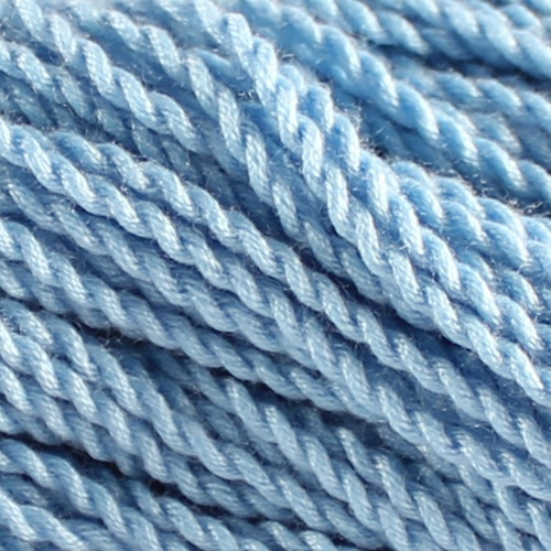 Kitty String - Baby Blue