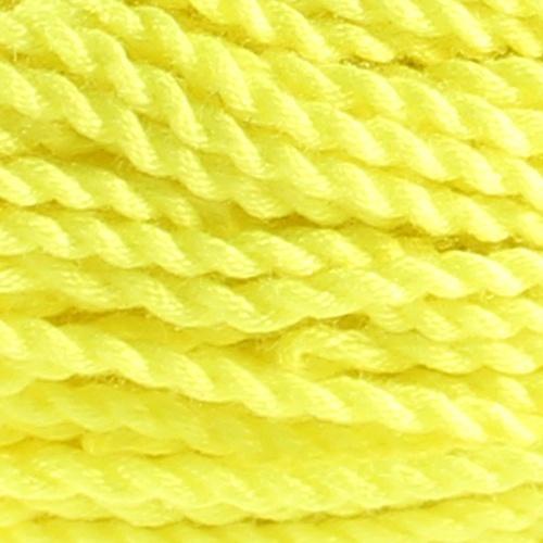Kitty String - Neon Yellow