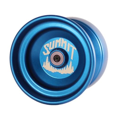 OneDrop x CLYW Summit - Blue