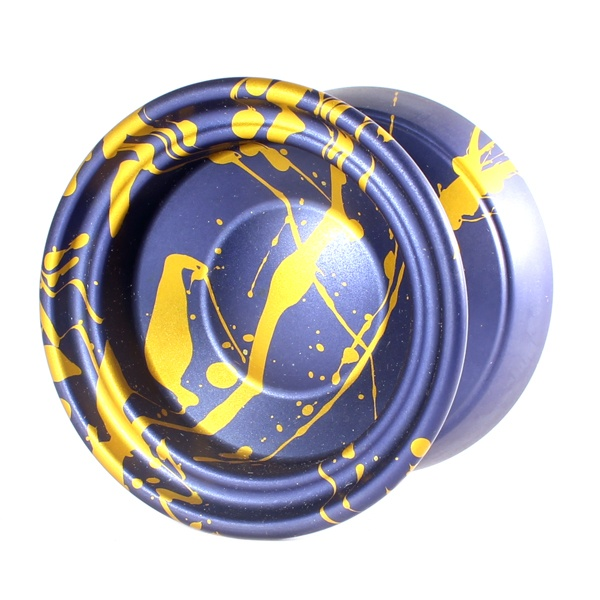 CLYW Arctic Circle 2 - Clareview Station
