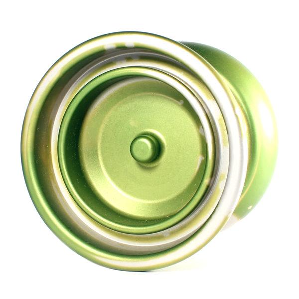 CLYW Chief - Green Apple ($145)