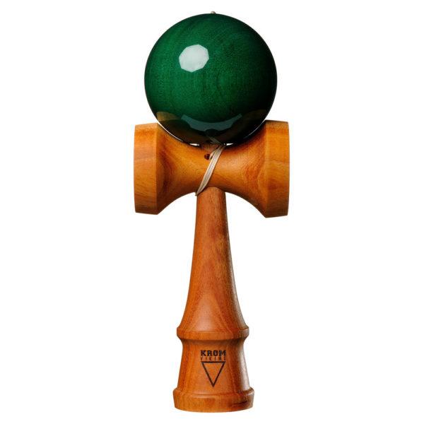 KROM Viking - Mahogany Emerald