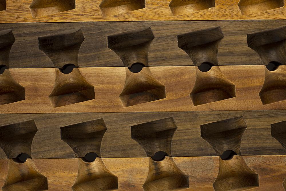 brick box hylder