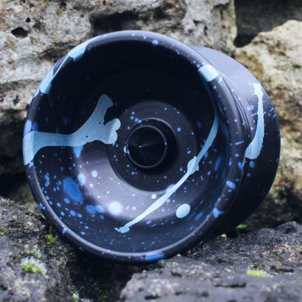 One Drop Terrarian - Underground Mushroom