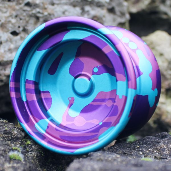 CLYW Borealis - Every Berry