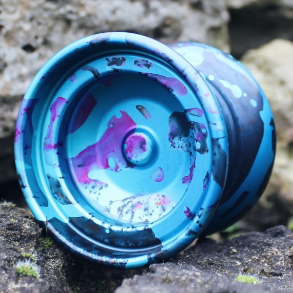 CLYW Borealis - Lost in Space