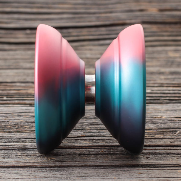 CLYW Compass