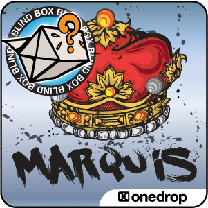 One Drop Marquis