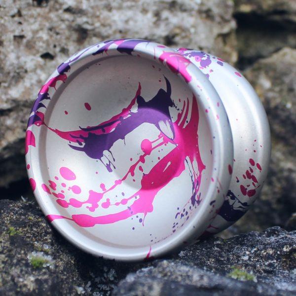 One Drop Kraken - Last Prism