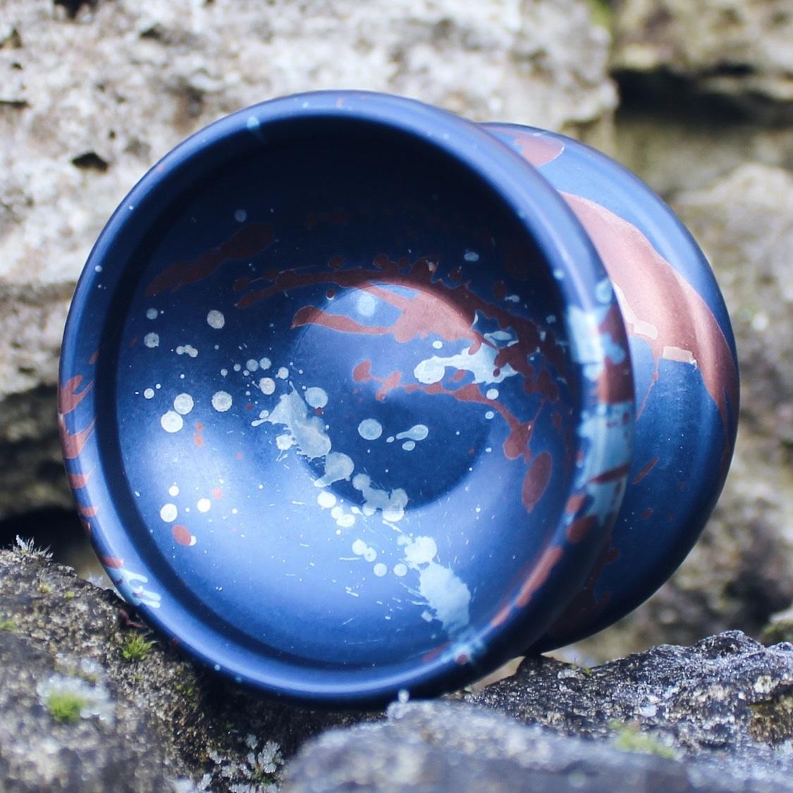 One Drop Kraken - Ocean