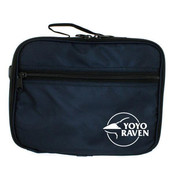 YoYoRaven Bag - Midnight Blue