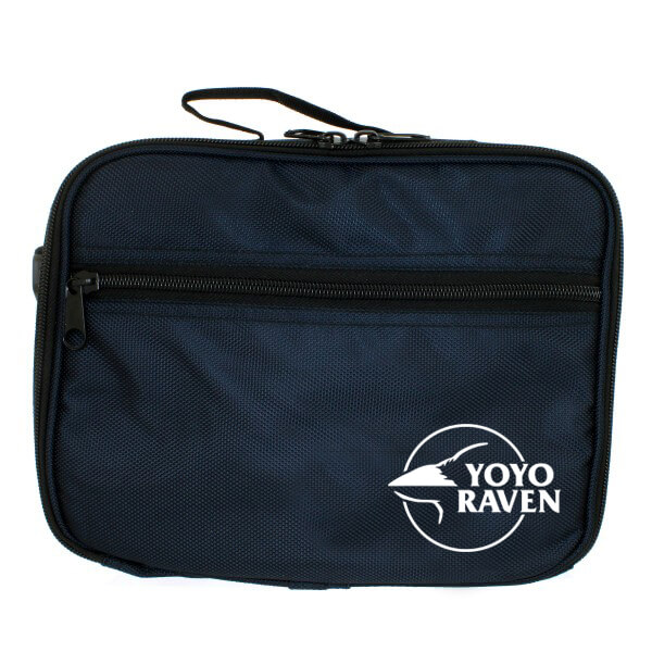 YoYoRaven Bag - Midnight Blue