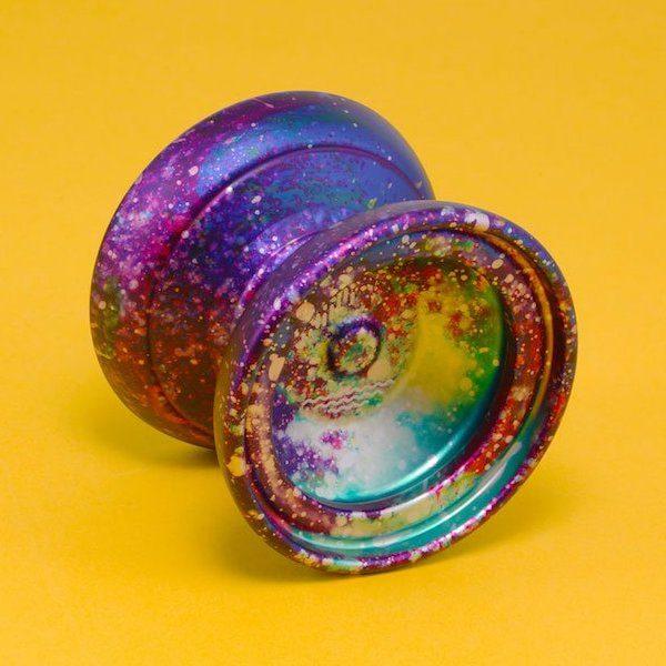 CLYW Borealis - Confetty Cannon
