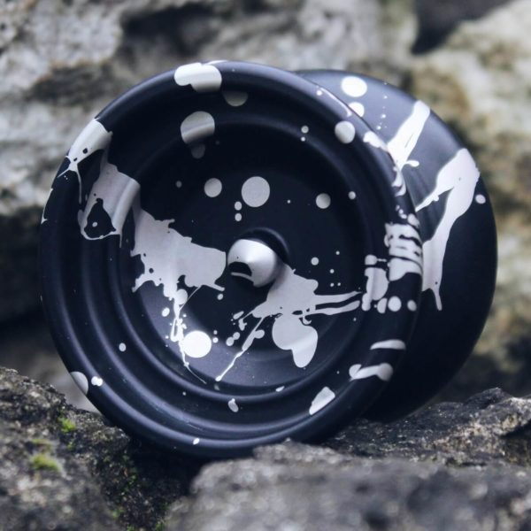 CLYW Scout - Orca