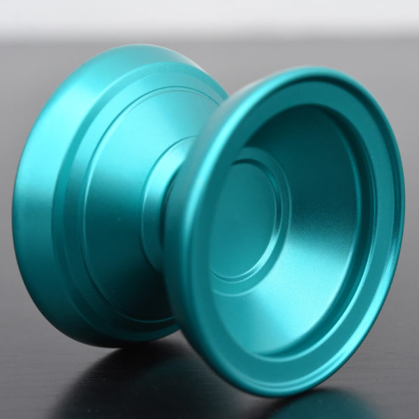 One Drop VTWO - Teal