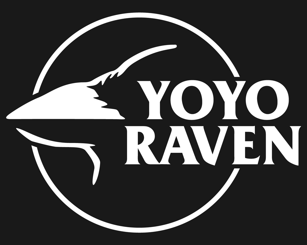 YoYoRaven - YoYo Store