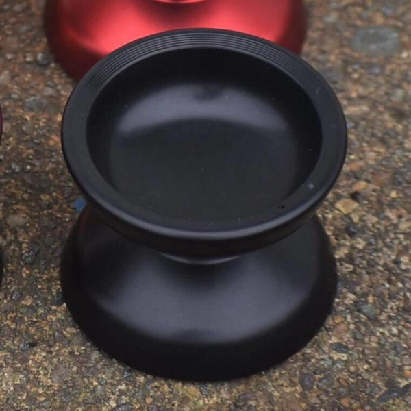One Drop Virtuoso - Black