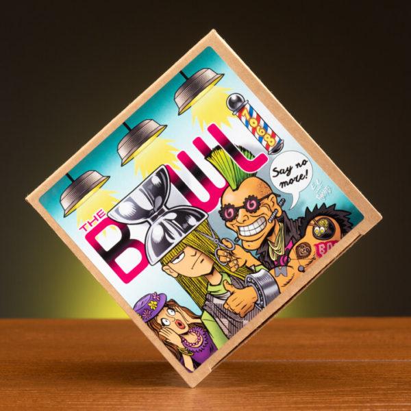 BOWL 7068 Box